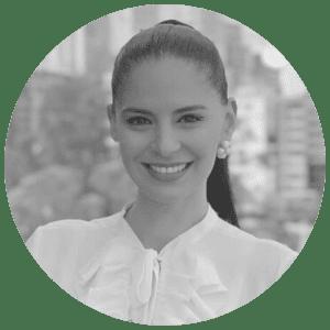 Paola Bermúdez R